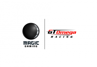 magic-gaming-partners-with-gt-omega-racing-to-provide-gaming-chairs