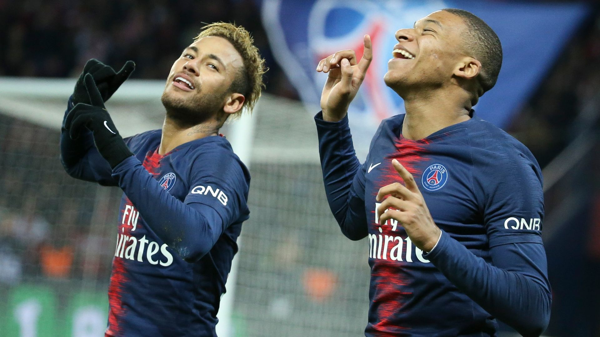 psg-president-mbappe-and-neymar-will-stay