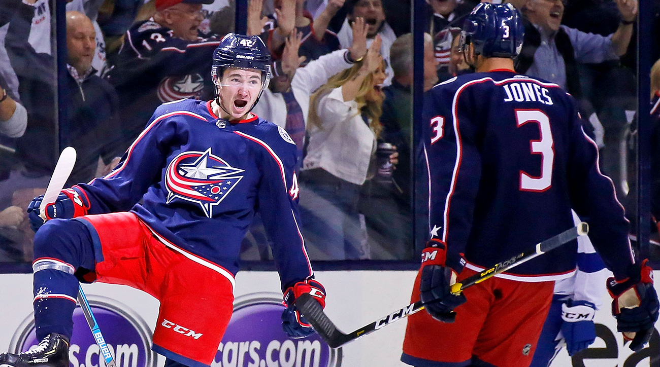 blue-jackets8217-all-in-approach-pays-off-with-historic-sweep-of-lightning