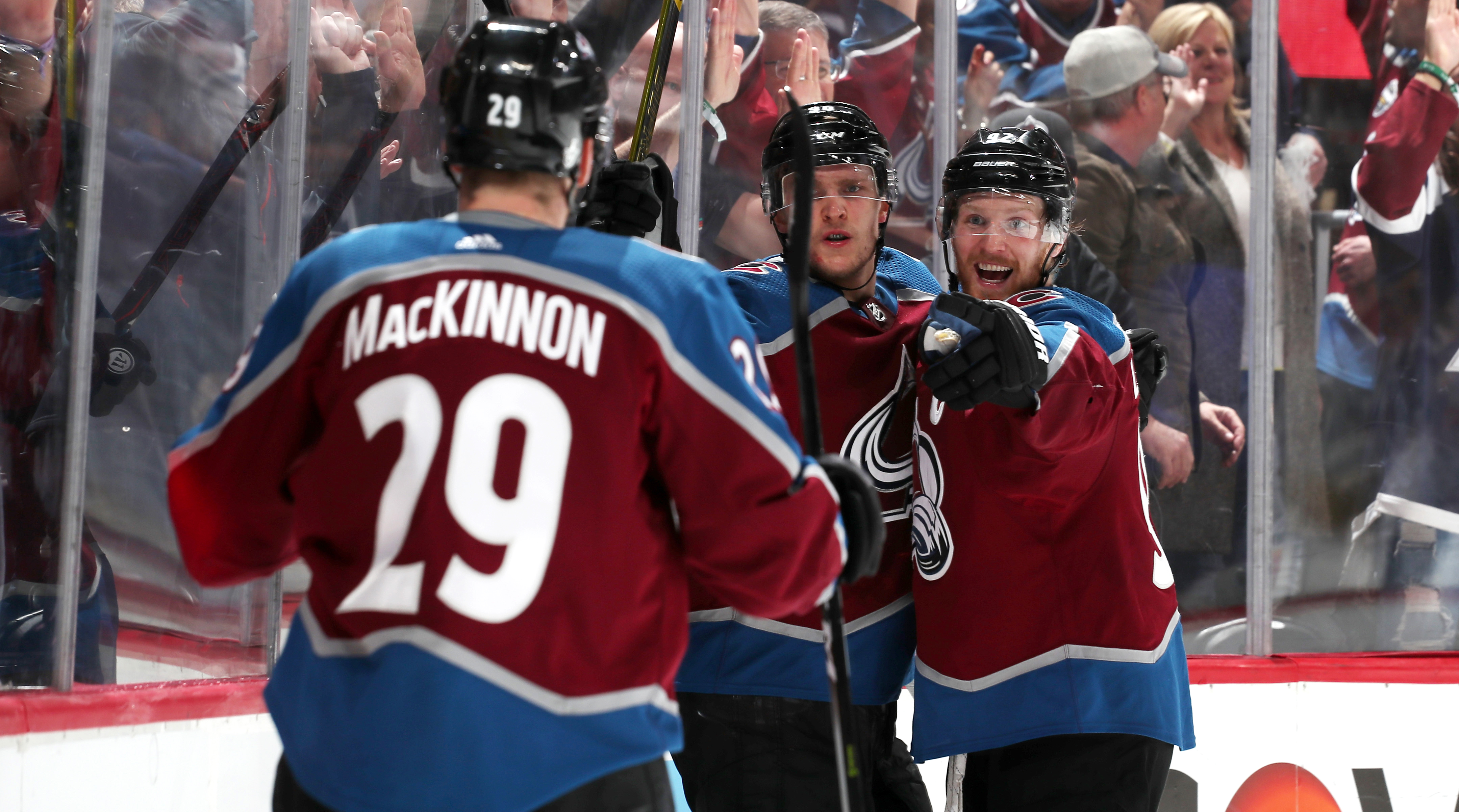 playoff-roundup-avalanche-push-flames-to-brink-to-set-up-potential-first-round-shocker