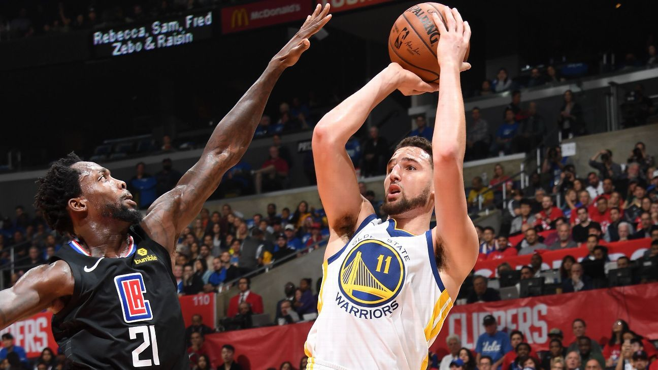 klay-pacific-ocean-swim-spurred-32-point-game