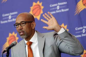 williams-hoping-to-give-suns-some-needed-stability