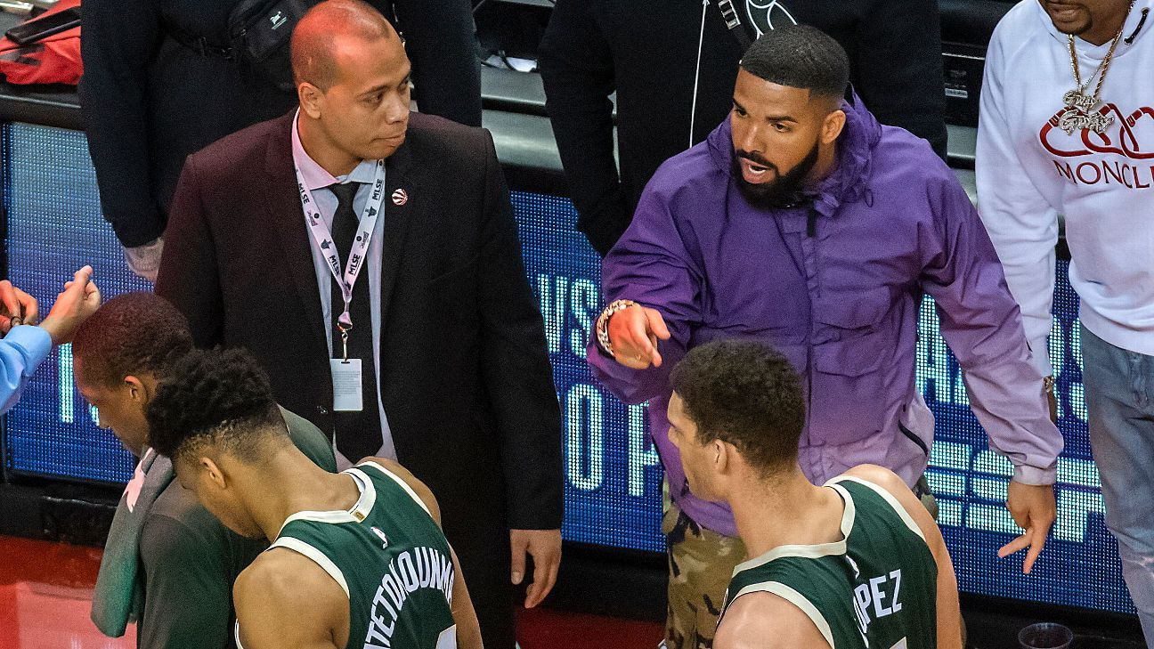 giannis-rep-rips-drake-for-trolling-bucks-star