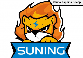 tencent-esports-launches-referee-training-program,-lgd-and-sn-rebrand-for-lpl-summer-season