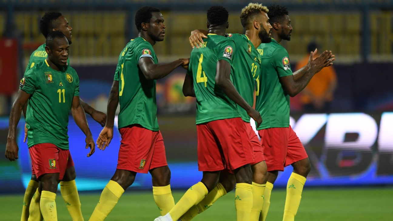 defending-champs-cameroon-beat-guinea-bissau