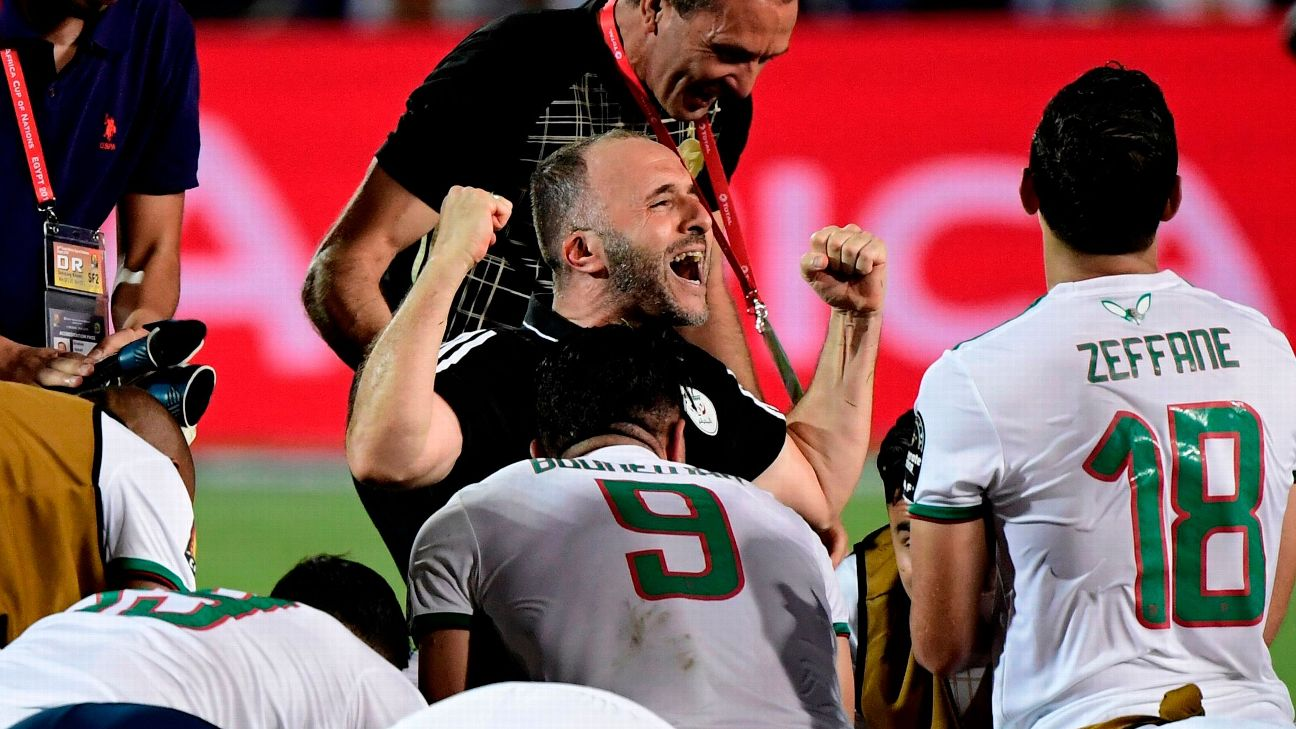 belmadi-ends-years-of-turbulence-to-lead-algeria-to-afcon-final