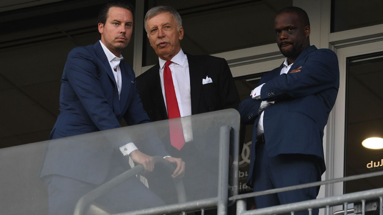 arsenal-can't-compete-for-trophies-–-kroenke