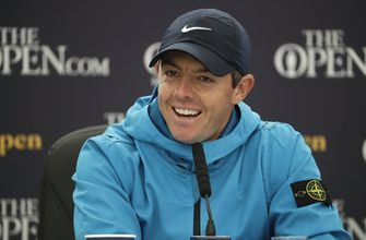 mcilroy-knows-this-is-not-just-another-british-open