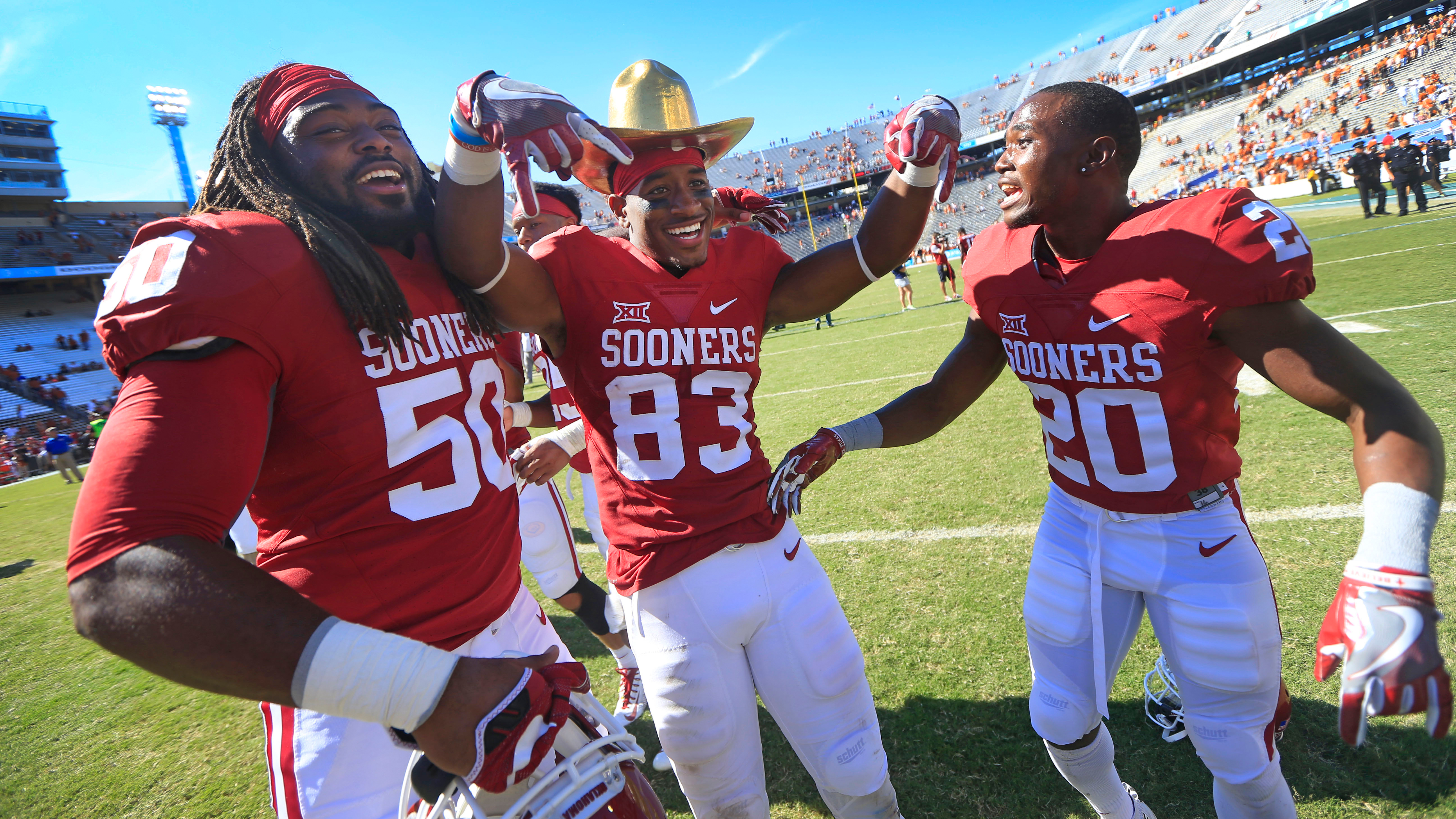 big-12-allows-'horns-down'-in-non-taunting-situations-for-2019
