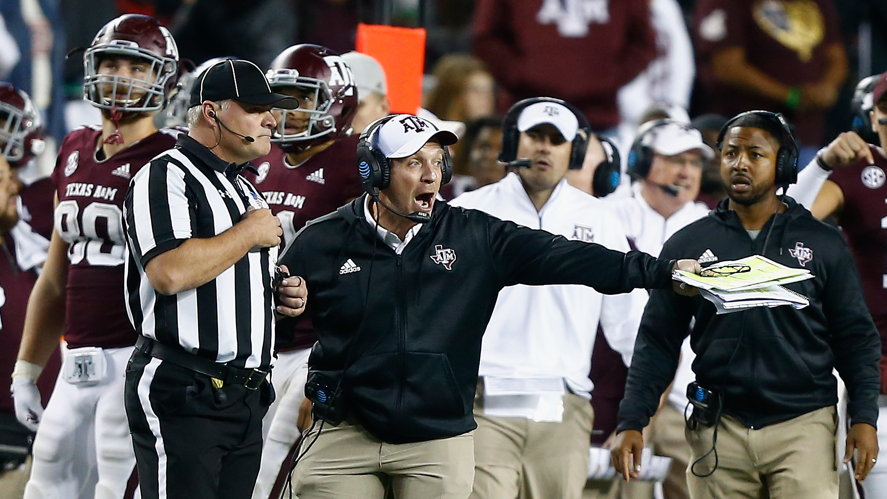 how-does-college-football-overtime-work?-2019-rule-changes,-explained