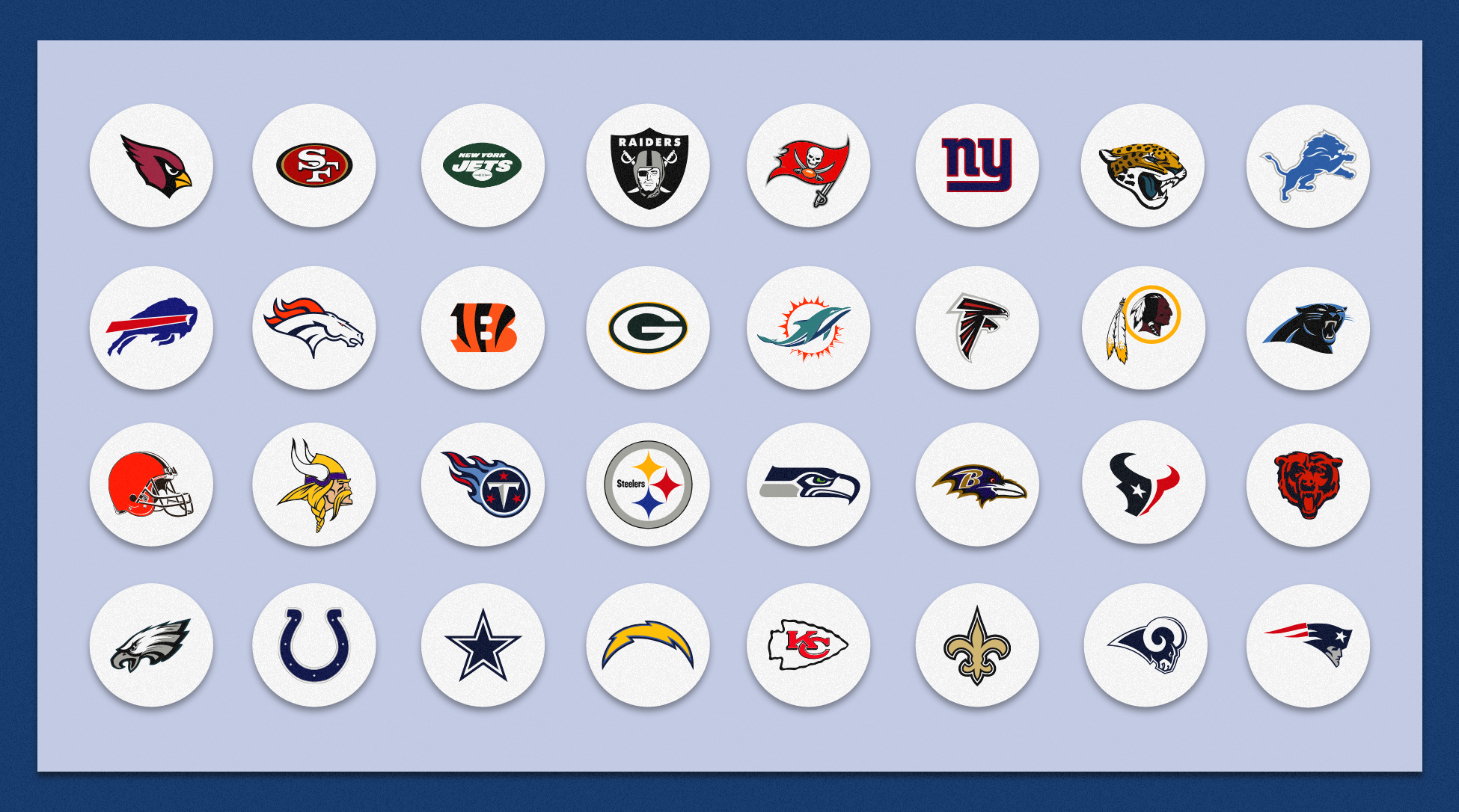 predicting-every-team's-record-for-the-2019-nfl-season