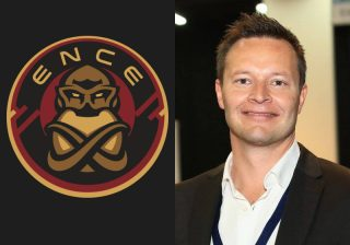 ence-ceo-on-effects-of-cs:go-success,-sustaining-without-external-funding