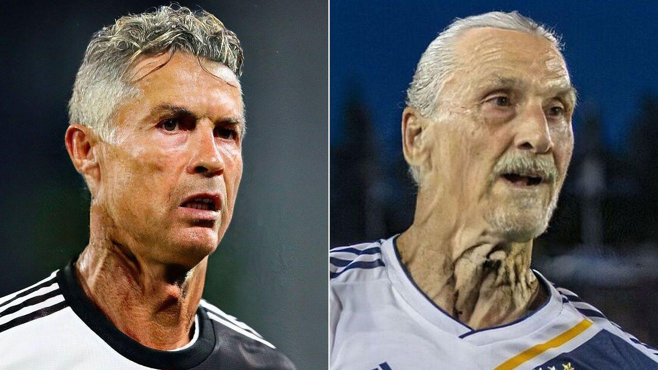 toe-poke-daily:-messi,-ronaldo-and-football's-biggest-stars-put-through-faceapp