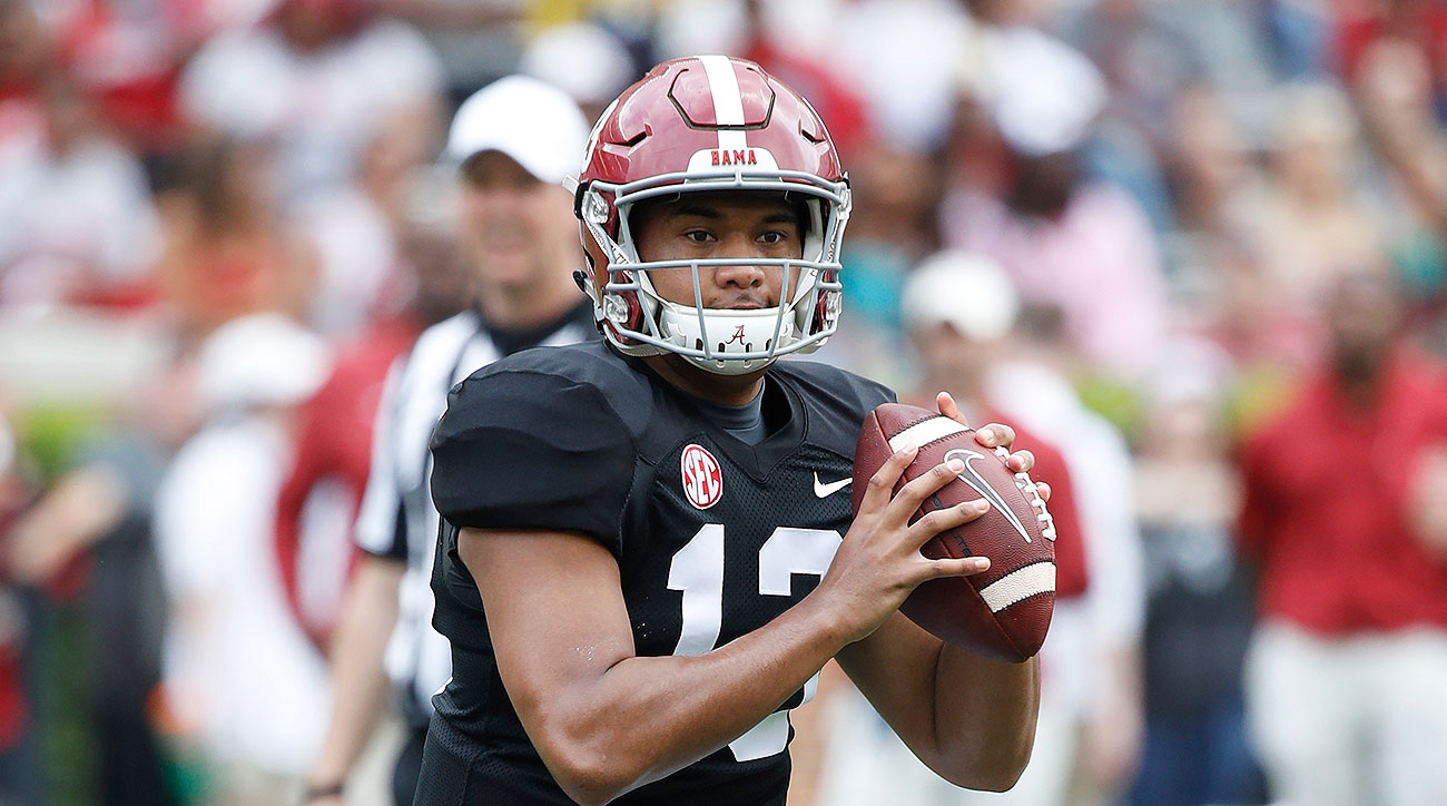 tua-tagovailoa's-summer-work-paying-off-as-he-readies-for-next-act-at-alabama