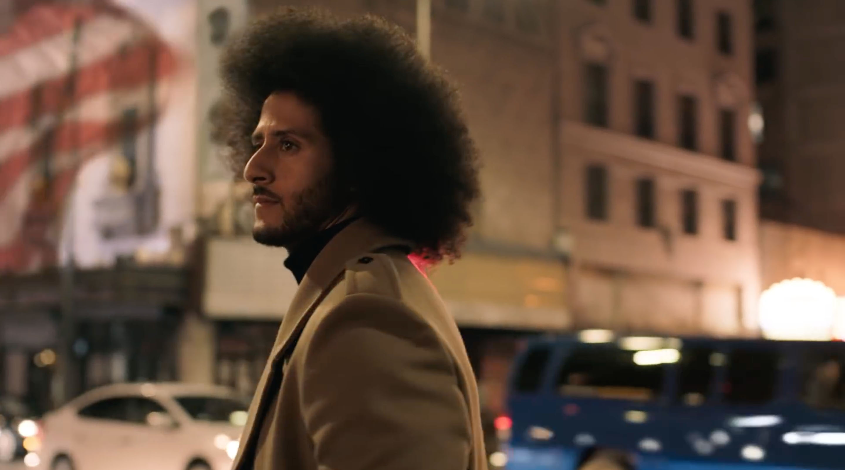 colin-kaepernick-'dream-crazy'-nike-commercial-gets-nominated-for-2019-emmy