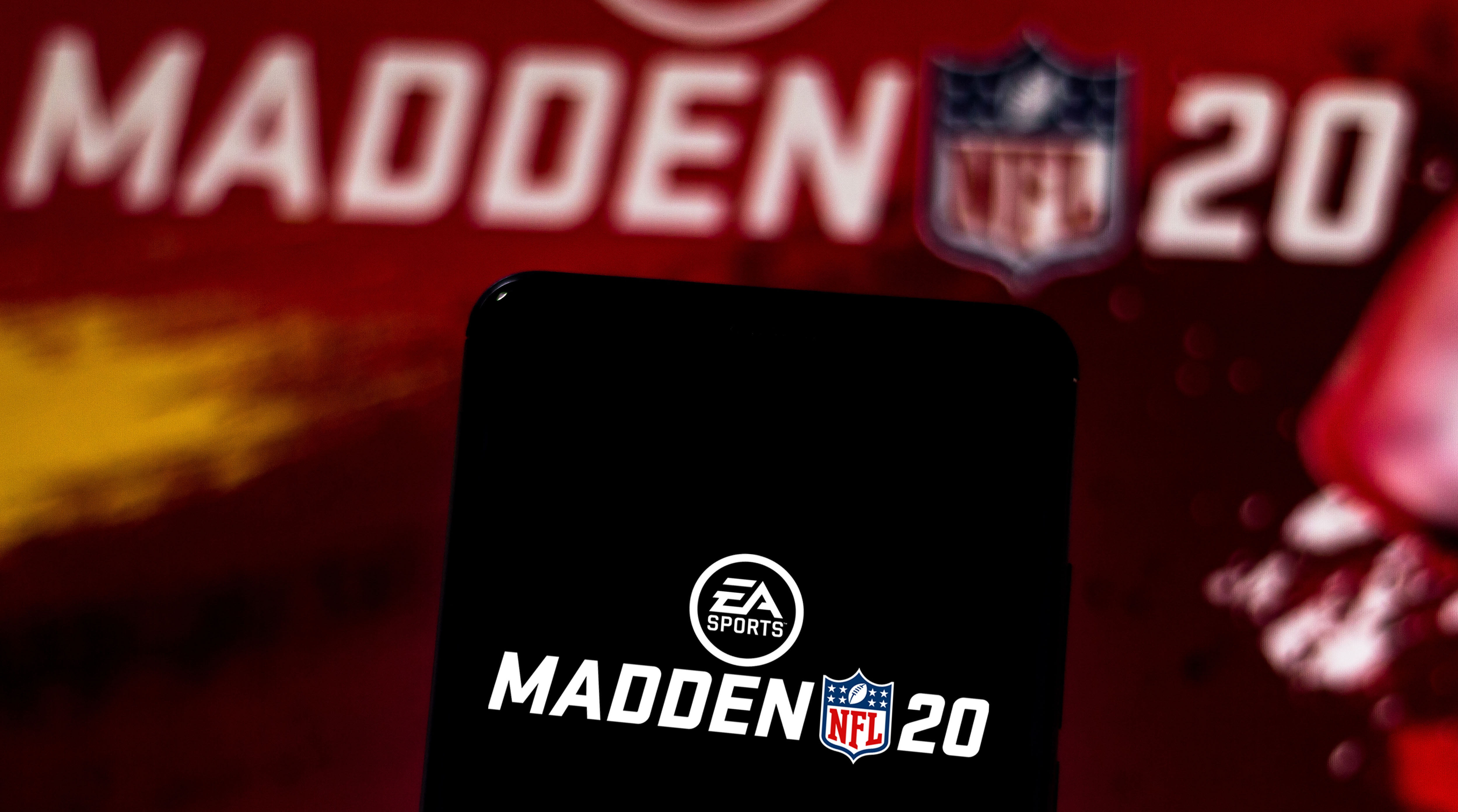 everything-you-need-to-know-about-madden-nfl-20:-release-date,-new-features,-more