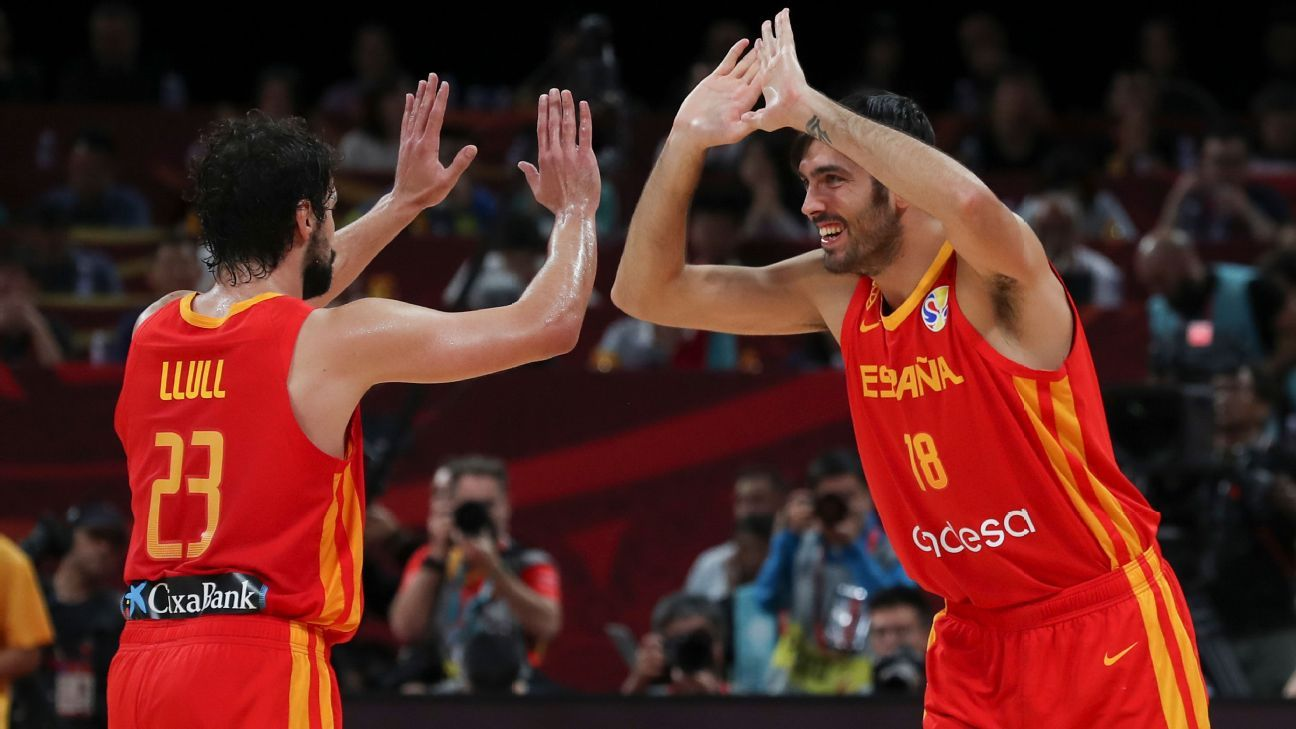 rubio,-gasol-lead-spain-to-2nd-world-cup-title