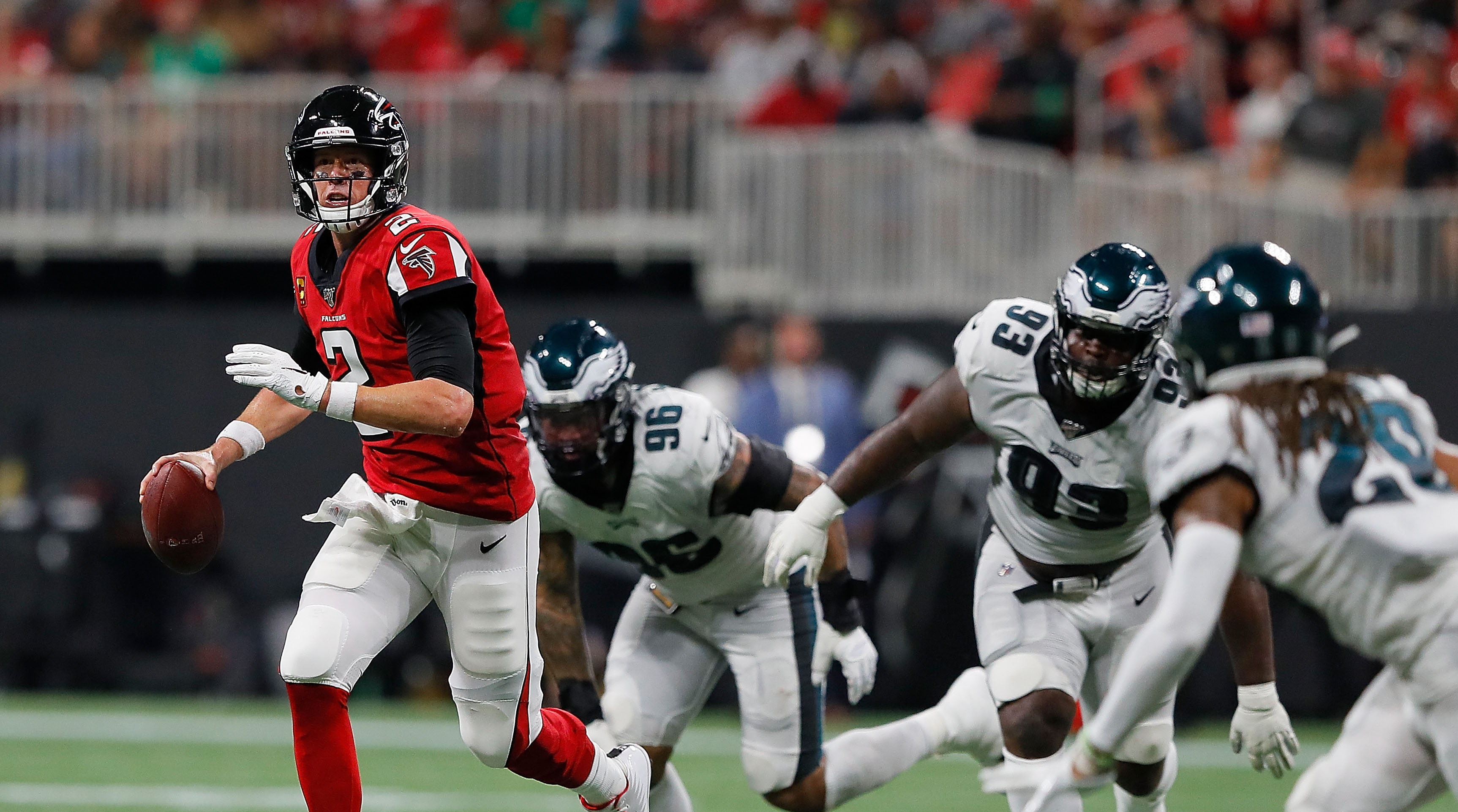 falcons-gain-early-season-momentum-with-wild-win-over-eagles