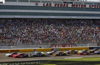 the-latest:-truex-wins-nascar's-opening-playoff-race