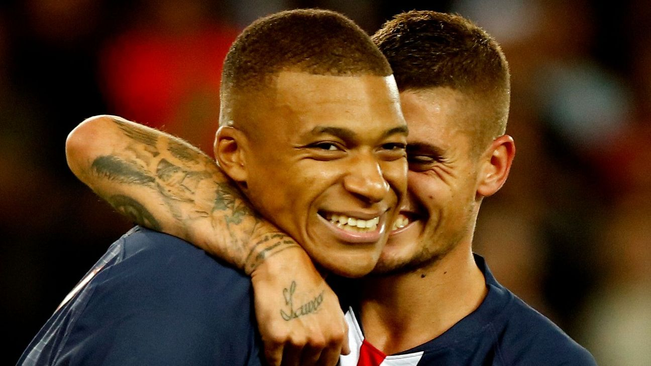 ligue-1-hoping-for-success-in-europe-but-don't-expect-it-to-involve-psg