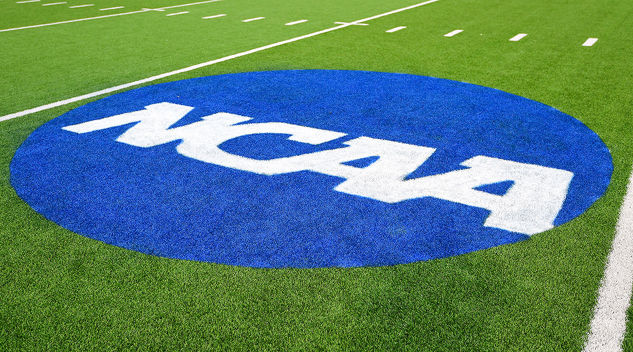 california's-new-law-worries-the-ncaa,-but-a-federal-law-is-what-they-should-fear