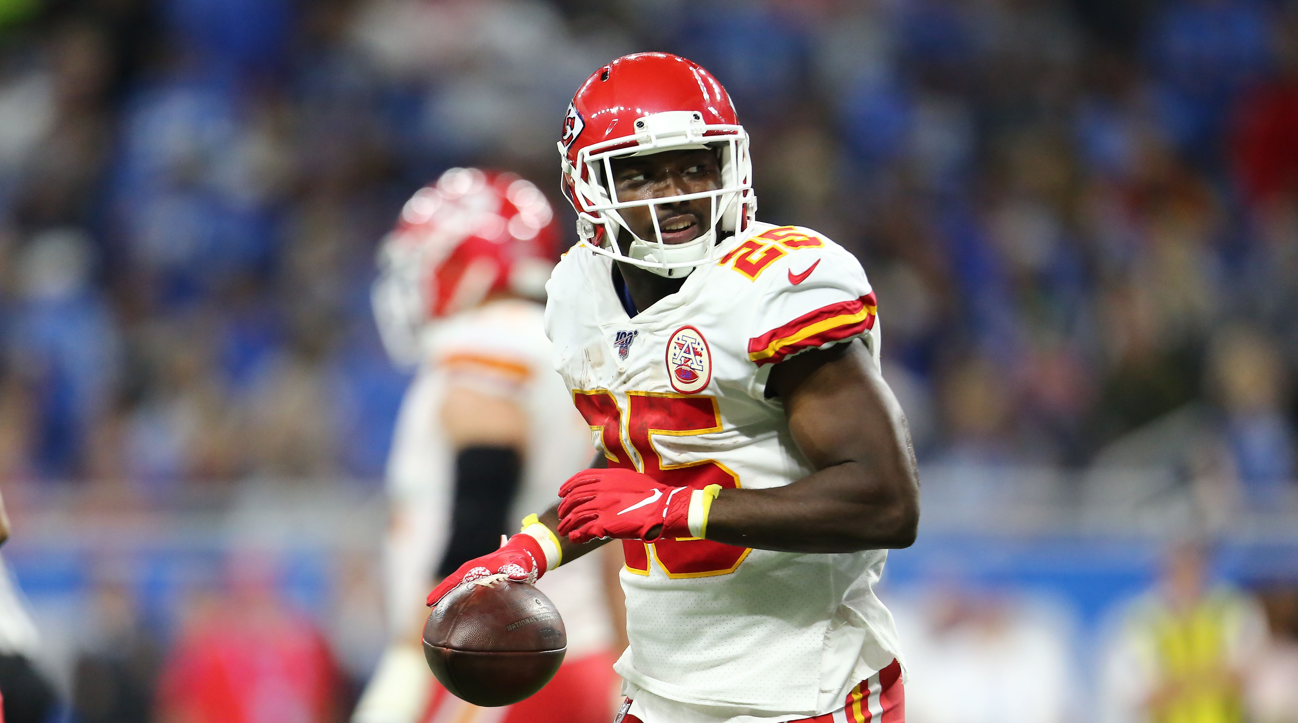 fantasy-football:-week-5-rb-rankings