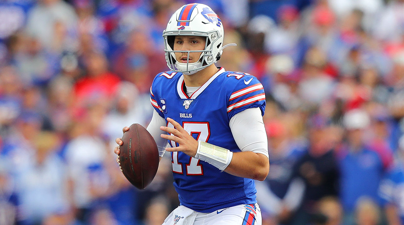 how-reliable-is-josh-allen-and-the-bills'-offense?
