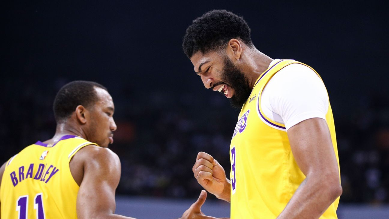 lakers-clear-davis,-will-play-against-warriors