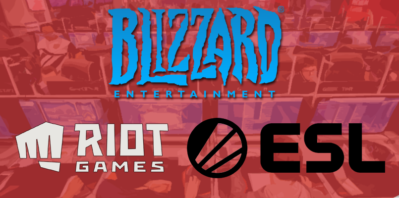 blizzard-reduces-suspension-for-hearthstone-pro,-riot/esl-issue-statements-on-protests