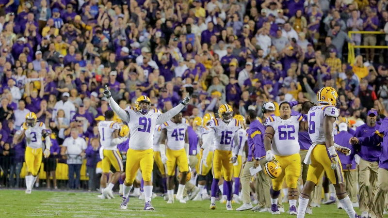 bomb-threat-at-lsu-florida-an-attempt-to-stop-losing-bet,-report-says