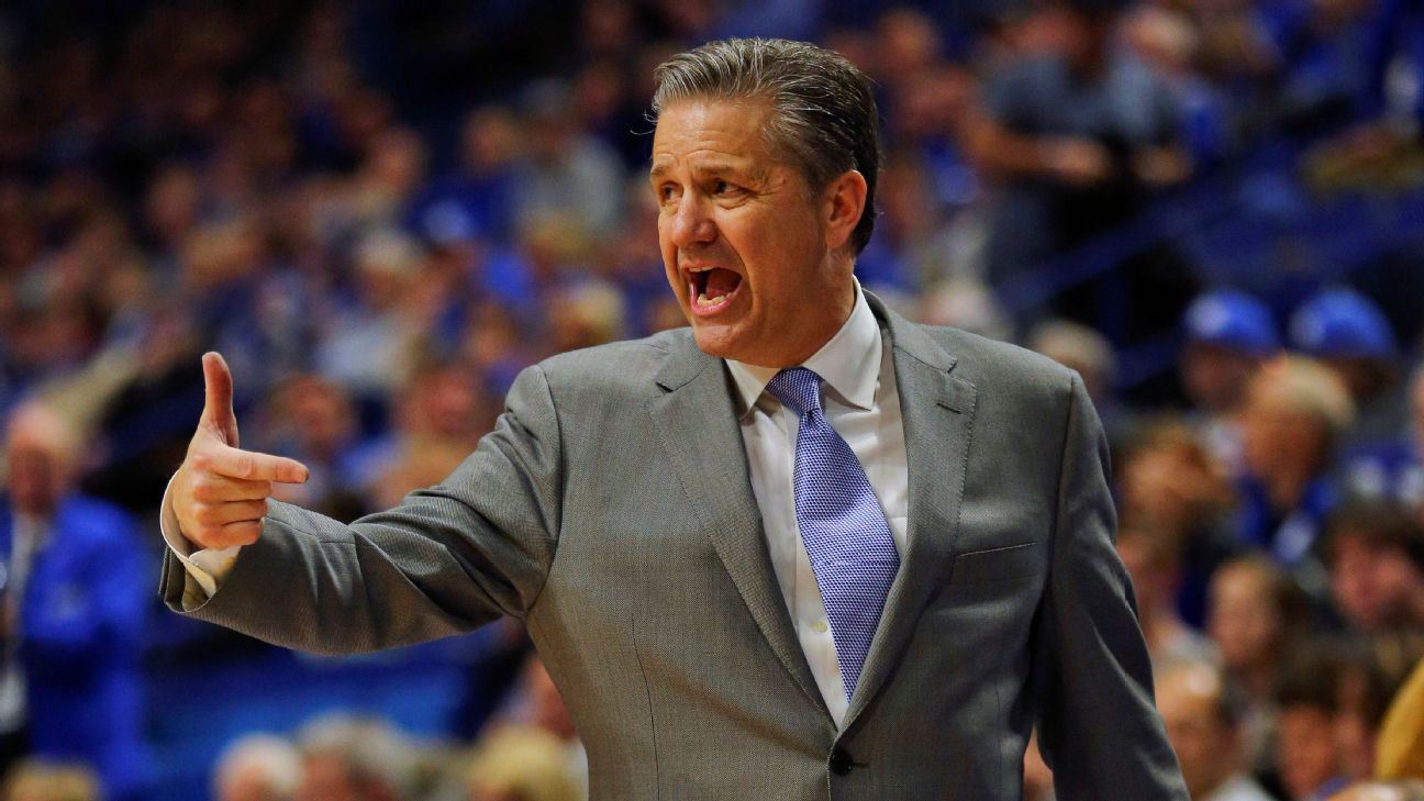 calipari-sees-harm-in-potential-expansion-of-draft