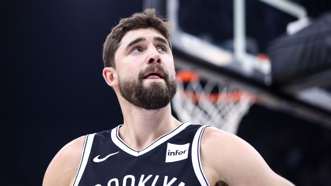 nets-players-attempt-to-move-on-post-china-trip