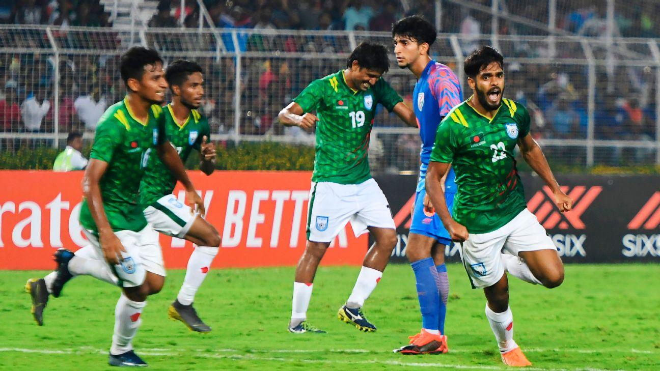 india-salvage-a-point,-while-bangladesh-make-one