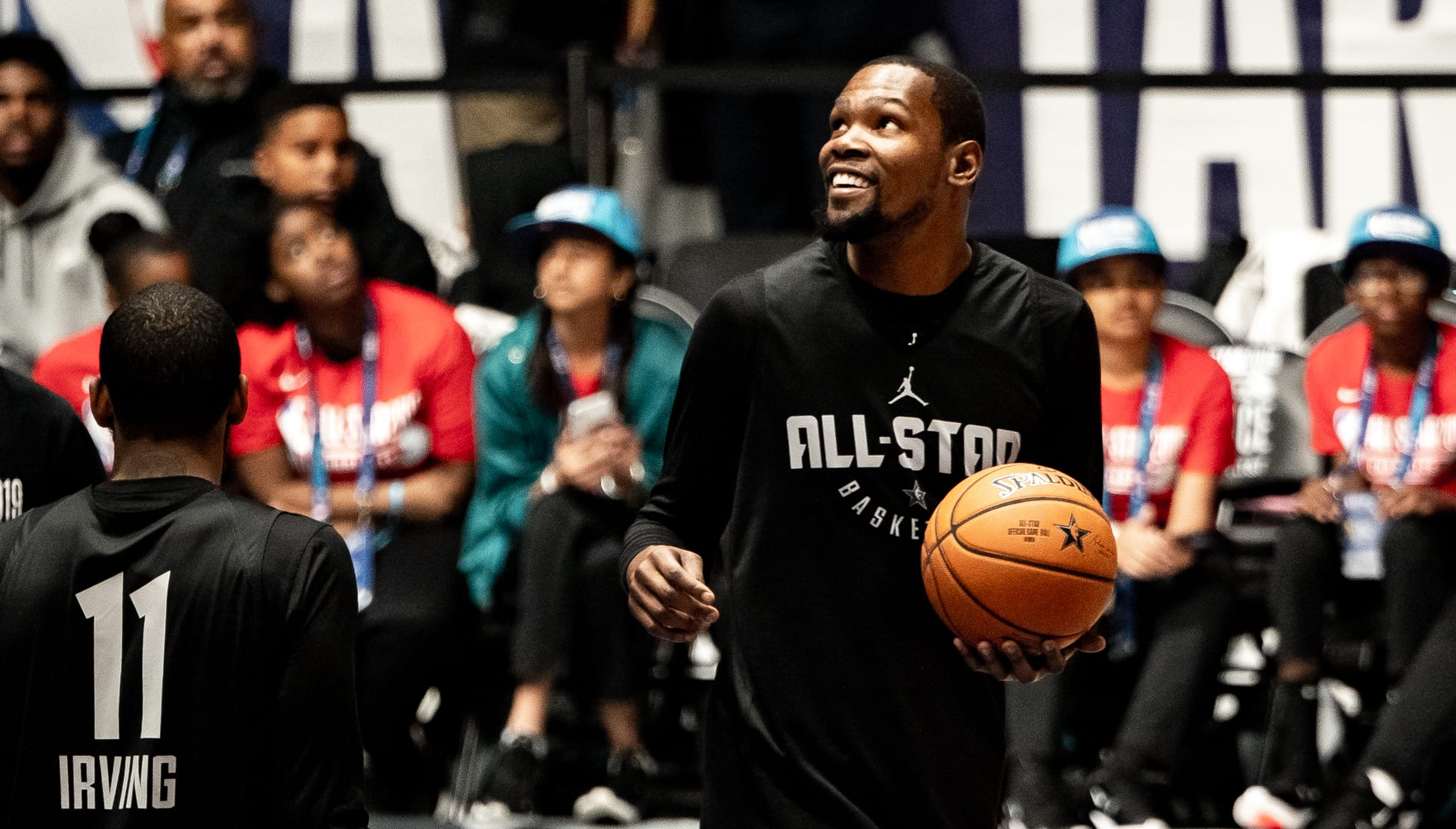 kevin-durant-unboxes-nike-kd12-'youtube'-signature-sneaker-ahead-of-release