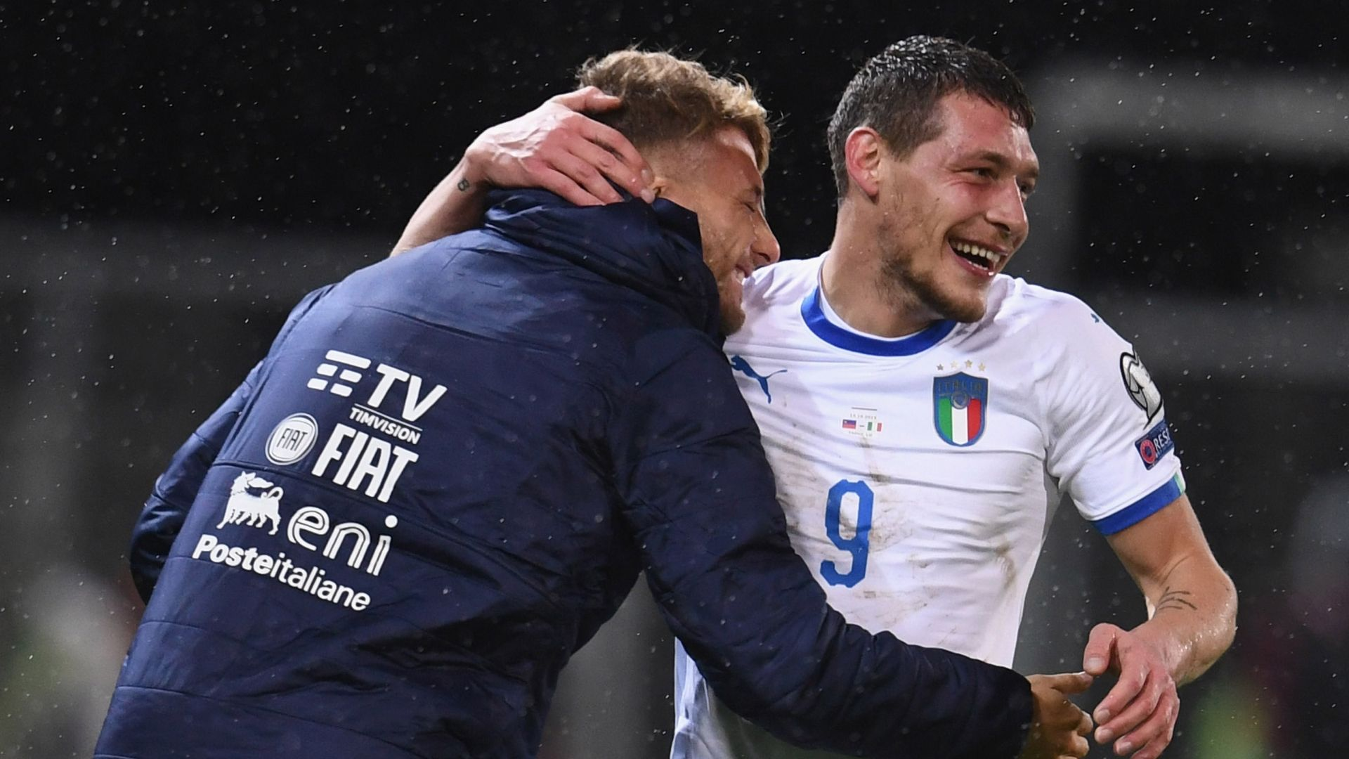 italy-dominant-again-in-perfect-qualifying-campaign
