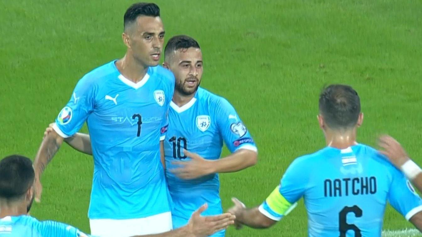 zahavi-scores-11th-goal-in-israel's-win-vs.-latvia