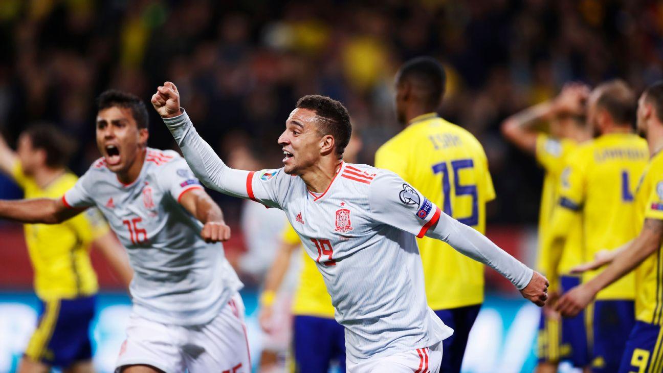 spain-into-euros-with-late-goal-over-sweden-but-lose-david-de-gea