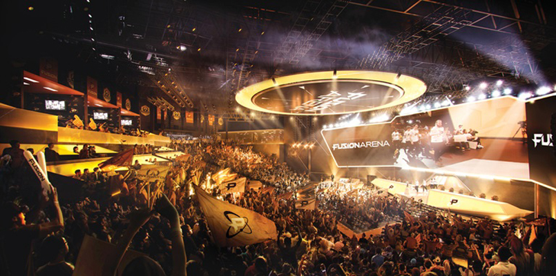 under-construction:-new-venues-bring-structure-to-esports