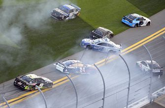 jones-wins-crash-fest-at-daytona-to-open-nascar-season