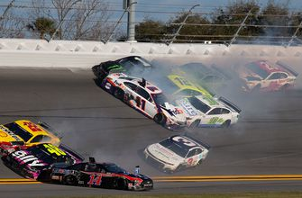 highlights:-2020-busch-clash-at-daytona