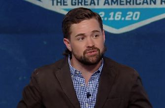 ricky-stenhouse-jr.-joins-the-show-to-preview-the-daytona-500