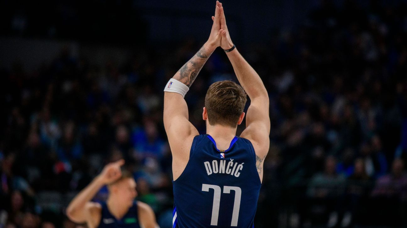 porzingis-says-things-'starting-to-click'-with-luka