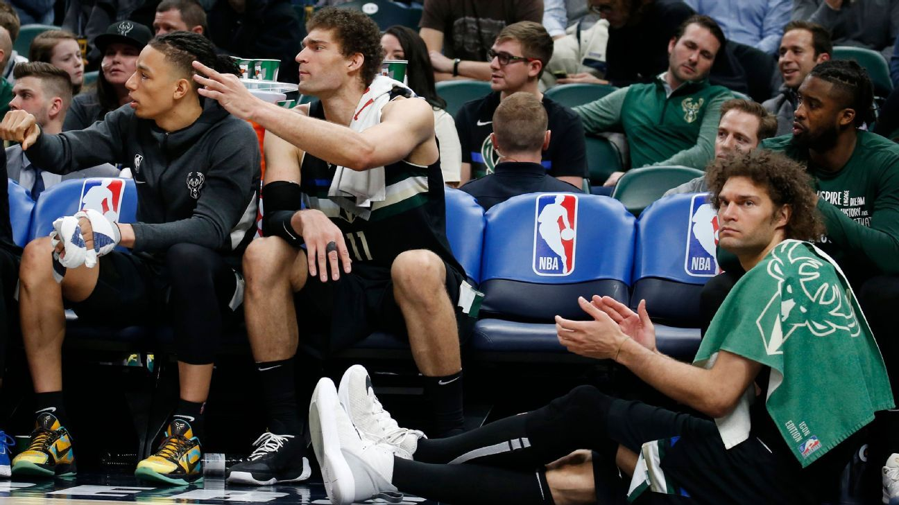 bucks-without-giannis-again-in-loss-to-pacers
