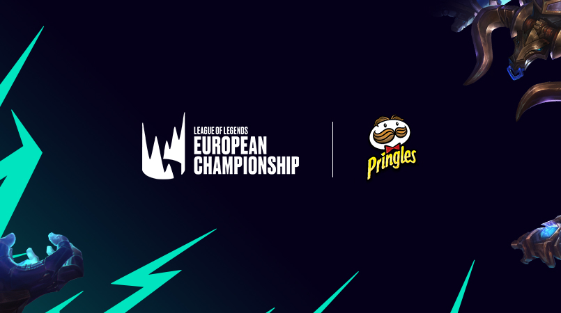 pringles-to-offer-league-of-legends-rewards-with-lec-partnership