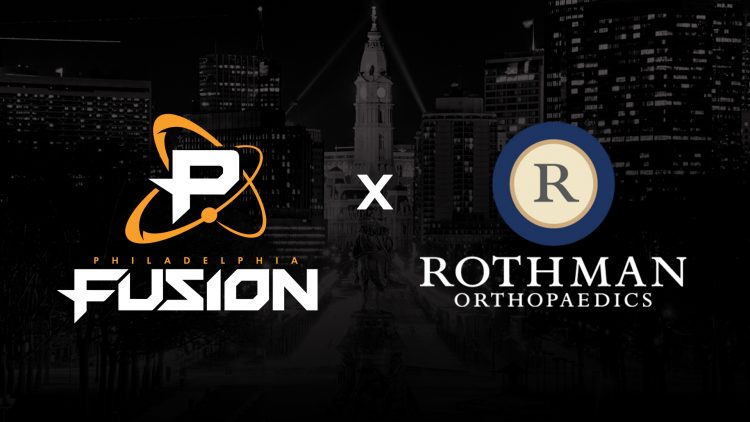 rothman‌-‌orthopaedic‌-‌institute‌-‌named‌-‌official‌-‌medical‌-‌sponsor‌-‌of‌-‌philadelphia‌-‌fusion‌