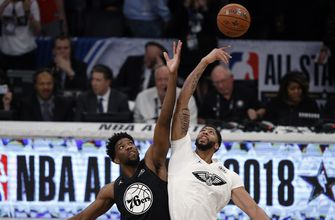 place-your-bet:-new-nba-all-star-format-could-attract-action