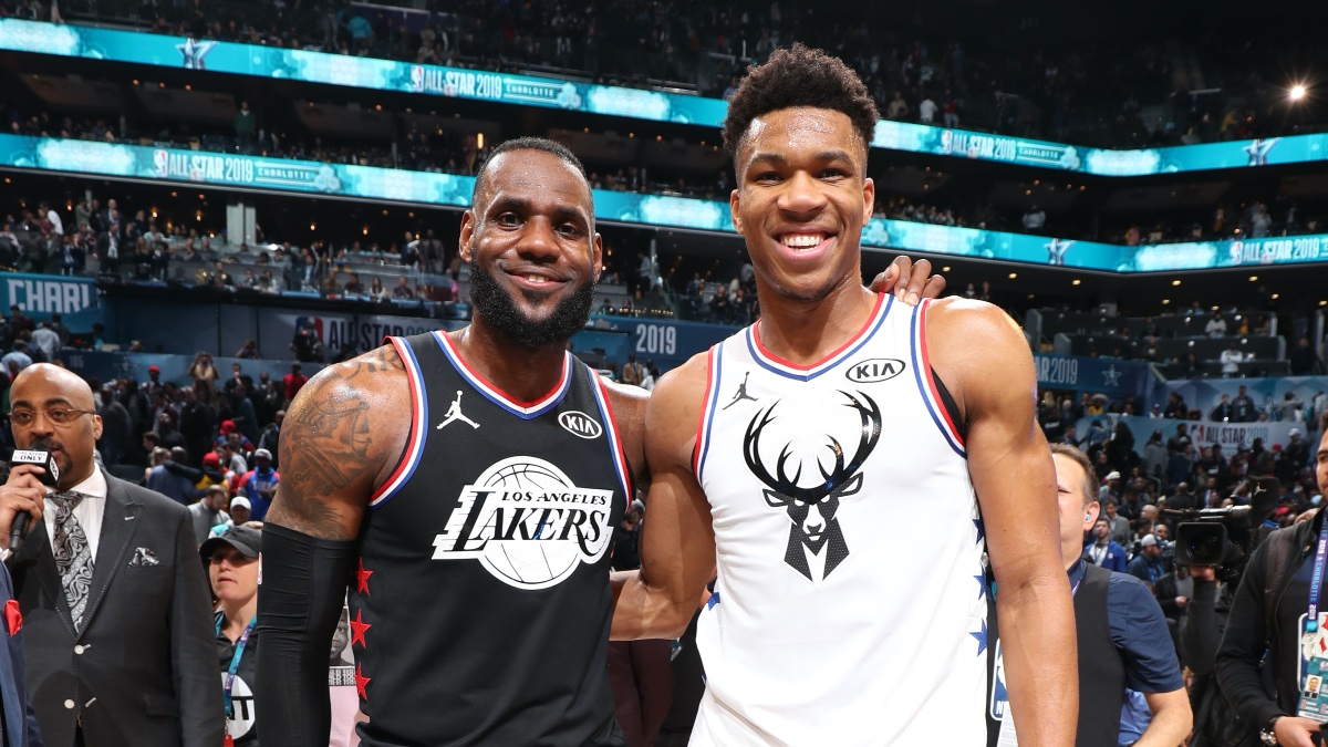 2020-nba-all-star-game-betting:-rule-changes,-trends-to-know